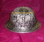 cobalt, Helm ukir perak, helm ukir, helm tatah, pengrajin helm ukir kotagede, toko helm perak, helm ukir silver, helm tembaga, helm kuningan, helm alumunium, engraved hard hats, engraved hard hat for sale, engraved aluminum hard hat, brass hard hats, copper hard hats, engraved silver hard hat, personalized hard hats, carved hard hats, Carved helmet, hand carved hard hats, engraved hard hats indonesia, Silver carving helmet, custom hard hat