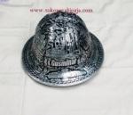 Petrochina, Helm ukir perak, helm ukir, helm tatah, pengrajin helm ukir kotagede, toko helm perak, helm ukir silver, helm tembaga, helm kuningan, helm alumunium, engraved hard hats, engraved hard hat for sale, engraved aluminum hard hat, brass hard hats, copper hard hats, engraved silver hard hat, personalized hard hats, carved hard hats, Carved helmet, hand carved hard hats, engraved hard hats indonesia, Silver carving helmet, custom hard hat
