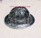 Petrochina, Helm ukir perak, helm ukir, helm tatah, pengrajin helm ukir kotagede, toko helm perak, helm ukir silver, helm tembaga, helm kuningan, helm alumunium, engraved hard hats, engraved hard hat for sale, engraved aluminum hard hat, brass hard hats, copper hard hats, engraved silver hard hat, personalized hard hats, carved hard hats, Carved helmet, hand carved hard hats, engraved hard hats indonesia, Silver carving helmet, custom hard hat