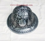 helm ukir, helm tatah, helm perak, pengrajin helm kotagede, toko helm, petro china, rig, engraved hard hats, engraved hard hat for sale, engraved alumunium hard hat, engraved silver hard hat, personalized hard hats, carved hard hats, Carved helmet, hand carved hard hats, engraved hard hats indonesia, Helm zilver houtsnijwerk, Silver carving helmet, Шлем серебра резьба