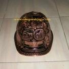 Helm ukir perak, helm ukir, helm tatah, pengrajin helm ukir kotagede, kerajinan helm ukir kotagede. toko helm perak, helm ukir silver, helm ukir tembaga, helm ukir kuningan, helm ukir alumunium, engraved hard hat, engraved hard hat for sale, engraved aluminum hard hat, brass hard hats, copper hard hats, engraved silver hard hat, personalized hard hats, carved hard hat, Carved helmet, hand carved hard hats, engraved hard hats indonesia, Silver carving helmet, custom hard hat, helm ukir pertambangan laut, helm ukir pertambangan darat, helm ukir pertambangan gas, helm tambang, helm ukir pertambangan batubara, custom hard hat, helm pt freeport