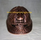 helm pt nnt, Helm ukir perak, helm ukir, helm tatah, pengrajin helm ukir kotagede, toko helm perak, helm ukir silver, helm tembaga, helm kuningan, helm alumunium, engraved hard hat, engraved hard hat for sale, engraved aluminum hard hat, brass hard hats, copper hard hats, engraved silver hard hat, personalized hard hats, carved hard hat, Carved helmet, hand carved hard hats, engraved hard hats indonesia, Silver carving helmet, custom hard hat, helm ukir pertambangan laut, helm ukir pertambangan darat, helm ukir pertambangan gas, helm tambang, helm ukir pertambangan batubara