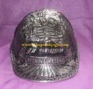 refinery unit 2 dumai, logo pertamina, Helm ukir perak, helm ukir, helm tatah, pengrajin helm ukir kotagede, toko helm perak, helm ukir silver, helm tembaga, helm kuningan, helm alumunium, engraved hard hats, engraved hard hat for sale, engraved aluminum hard hat, brass hard hats, copper hard hats, engraved silver hard hat, personalized hard hats, carved hard hats, Carved helmet, hand carved hard hats, engraved hard hats indonesia, Silver carving helmet, custom hard hat