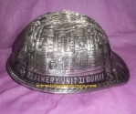 pertamina, Helm ukir perak, helm ukir, helm tatah, pengrajin helm ukir kotagede, toko helm perak, helm ukir silver, helm tembaga, helm kuningan, helm alumunium, engraved hard hats, engraved hard hat for sale, engraved aluminum hard hat, brass hard hats, copper hard hats, engraved silver hard hat, personalized hard hats, carved hard hats, Carved helmet, hand carved hard hats, engraved hard hats indonesia, Silver carving helmet, custom hard hat, helm ukir pertambangan laut, helm ukir pertambangan darat, helm ukir pertambangan gas, helm tambang, helm ukir pertambangan batubara, pertamina refinerry unit