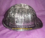 refinery unit 2 dumai, pertamina, Helm ukir perak, helm ukir, helm tatah, pengrajin helm ukir kotagede, toko helm perak, helm ukir silver, helm tembaga, helm kuningan, helm alumunium, engraved hard hats, engraved hard hat for sale, engraved aluminum hard hat, brass hard hats, copper hard hats, engraved silver hard hat, personalized hard hats, carved hard hats, Carved helmet, hand carved hard hats, engraved hard hats indonesia, Silver carving helmet, custom hard hat