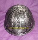 pertamina, Helm ukir perak, helm ukir, helm tatah, pengrajin helm ukir kotagede, toko helm perak, helm ukir silver, helm tembaga, helm kuningan, helm alumunium, engraved hard hats, engraved hard hat for sale, engraved aluminum hard hat, brass hard hats, copper hard hats, engraved silver hard hat, personalized hard hats, carved hard hats, Carved helmet, hand carved hard hats, engraved hard hats indonesia, Silver carving helmet, custom hard hat