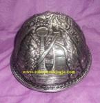 pertamina, Helm ukir perak, helm ukir, helm tatah, pengrajin helm ukir kotagede, toko helm perak, helm ukir silver, helm tembaga, helm kuningan, helm alumunium, engraved hard hats, engraved hard hat for sale, engraved aluminum hard hat, brass hard hats, copper hard hats, engraved silver hard hat, personalized hard hats, carved hard hats, Carved helmet, hand carved hard hats, engraved hard hats indonesia, Silver carving helmet, custom hard hat, helm ukir pertambangan laut, helm ukir pertambangan darat, helm ukir pertambangan gas, helm tambang, helm ukir pertambangan batubara, pertamina refinerry unit