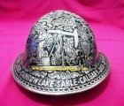 exxonmobil, Helm ukir perak, helm ukir, helm tatah, pengrajin helm ukir kotagede, toko helm perak, helm ukir silver, helm tembaga, helm kuningan, helm alumunium, engraved hard hats, engraved hard hat for sale, engraved aluminum hard hat, brass hard hats, copper hard hats, engraved silver hard hat, personalized hard hats, carved hard hats, Carved helmet, hand carved hard hats, engraved hard hats indonesia, Silver carving helmet, custom hard hat