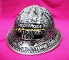 exxonmobil, Helm ukir perak, helm ukir, helm tatah, pengrajin helm ukir kotagede, toko helm perak, helm ukir silver, helm tembaga, helm kuningan, helm alumunium, engraved hard hats, engraved hard hat for sale, engraved aluminum hard hat, brass hard hats, copper hard hats, engraved silver hard hat, personalized hard hats, carved hard hats, Carved helmet, hand carved hard hats, engraved hard hats indonesia, Silver carving helmet, custom hard hat