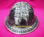 oklahoma, helm ukir, total, helm proyek, helm tatah, helm perak, pengrajin helm kotagede, exon mobil, semen gresik, semen gresik, pertamina, toko helm, engraved hard hats, engraved hard hat for sale, engraved alumunium hard hat, engraved silver hard hat, personalized hard hats, carved hard hats, Carved helmet, hand carved hard hats, engraved hard hats indonesia, Helm zilver houtsnijwerk, Silver carving helmet, Шлем серебра резьба