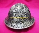 oklahoma, Helm ukir perak, helm ukir, helm tatah, pengrajin helm ukir kotagede, toko helm perak, helm ukir silver, helm tembaga, helm kuningan, helm alumunium, engraved hard hats, engraved hard hat for sale, engraved aluminum hard hat, brass hard hats, copper hard hats, engraved silver hard hat, personalized hard hats, carved hard hats, Carved helmet, hand carved hard hats, engraved hard hats indonesia, Silver carving helmet, custom hard hat