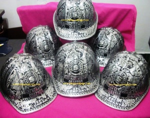 shaftindo energi, Helm ukir perak, helm ukir, helm tatah, pengrajin helm ukir kotagede, toko helm perak, helm ukir silver, helm tembaga, helm kuningan, helm alumunium, engraved hard hats, engraved hard hat for sale, engraved aluminum hard hat, brass hard hats, copper hard hats, engraved silver hard hat, personalized hard hats, carved hard hats, Carved helmet, hand carved hard hats, engraved hard hats indonesia, Silver carving helmet, custom hard hat, helm ukir pertambangan laut, helm ukir pertambangan darat, helm ukir pertambangan gas, helm tambang, helm ukir pertambangan batubara