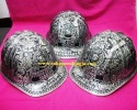 helm ukir shaftindo energi, Helm ukir perak, helm ukir, helm tatah, pengrajin helm ukir kotagede, toko helm perak, helm ukir silver, helm tembaga, helm kuningan, helm alumunium, engraved hard hats, engraved hard hat for sale, engraved aluminum hard hat, brass hard hats, copper hard hats, engraved silver hard hat, personalized hard hats, carved hard hats, Carved helmet, hand carved hard hats, engraved hard hats indonesia, Silver carving helmet