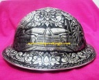 pt semen indonesia, Helm ukir perak, helm ukir, helm tatah, pengrajin helm ukir kotagede, toko helm perak, helm ukir silver, helm tembaga, helm kuningan, helm alumunium, engraved hard hats, engraved hard hat for sale, engraved aluminum hard hat, brass hard hats, copper hard hats, engraved silver hard hat, personalized hard hats, carved hard hats, Carved helmet, hand carved hard hats, engraved hard hats indonesia, Silver carving helmet