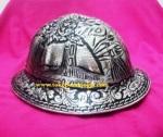 pt semen indonesia, Helm ukir perak, helm ukir, helm tatah, pengrajin helm ukir kotagede, toko helm perak, helm ukir silver, helm tembaga, helm kuningan, helm alumunium, engraved hard hats, engraved hard hat for sale, engraved aluminum hard hat, brass hard hats, copper hard hats, engraved silver hard hat, personalized hard hats, carved hard hats, Carved helmet, hand carved hard hats, engraved hard hats indonesia, Silver carving helmet