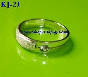 cincin kawin perak, cincin kawin perak costum, cincin nikah, cincin pernikahan, model cincin kawin perak, cincin couple