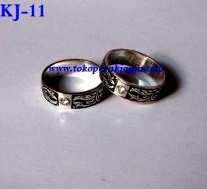 cincin kawin perak, cincin kawin perak costum, cincin nikah, cincin pernikahan, model cincin kawin perak, cincin couple, cincin kawin perak costum, cincin kawin perak kotagede, silver wedding ring, disain cincin kawin perak, cincin tunangan
