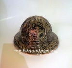 Helm ukir perak, helm ukir, helm tatah, pengrajin helm ukir kotagede, toko helm perak, helm ukir silver, helm tembaga, helm kuningan, helm alumunium, engraved hard hats, engraved hard hat for sale, engraved aluminum hard hat, brass hard hats, copper hard hats, engraved silver hard hat, personalized hard hats, carved hard hats, Carved helmet, hand carved hard hats, engraved hard hats indonesia, Silver carving helmet, custom hard hat, helm ukir pertambangan laut, helm ukir pertambangan darat, helm ukir pertambangan gas, helm tambang, helm ukir pertambangan batubara
