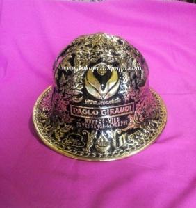logo vico, helm ukir, Helm ukir perak, helm ukir, helm tatah, pengrajin helm ukir kotagede, kerajinan helm ukir kotagede. toko helm perak, helm ukir silver, helm ukir tembaga, helm ukir kuningan, helm ukir alumunium, engraved hard hat, engraved hard hat for sale, engraved aluminum hard hat, brass hard hats, copper hard hats, engraved silver hard hat, personalized hard hats, carved hard hat, Carved helmet, hand carved hard hats, engraved hard hats indonesia, Silver carving helmet, custom hard hat, helm ukir pertambangan laut, helm ukir pertambangan darat, helm ukir pertambangan gas, helm tambang, helm ukir pertambangan batubara