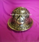 Helm ukir vico, Helm ukir perak, helm ukir, helm tatah, pengrajin helm ukir kotagede, kerajinan helm ukir kotagede. toko helm perak, helm ukir silver, helm ukir tembaga, helm ukir kuningan, helm ukir alumunium, engraved hard hat, engraved hard hat for sale, engraved aluminum hard hat, brass hard hats, copper hard hats, engraved silver hard hat, personalized hard hats, carved hard hat, Carved helmet, hand carved hard hats, engraved hard hats indonesia, Silver carving helmet, custom hard hat, helm ukir pertambangan laut, helm ukir pertambangan darat, helm ukir pertambangan gas, helm tambang