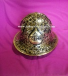logo vico, Helm ukir perak, helm ukir, helm tatah, pengrajin helm ukir kotagede, kerajinan helm ukir kotagede. toko helm perak, helm ukir silver, helm ukir tembaga, helm ukir kuningan, helm ukir alumunium, engraved hard hat, engraved hard hat for sale, engraved aluminum hard hat, brass hard hats, copper hard hats, engraved silver hard hat, personalized hard hats, carved hard hat, Carved helmet, hand carved hard hats, engraved hard hats indonesia, Silver carving helmet, custom hard hat, helm ukir pertambangan laut, helm ukir pertambangan darat, helm ukir pertambangan gas, helm tambang, helm ukir pertambangan batubara