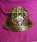 logo vico, Helm ukir perak, helm ukir, helm tatah, pengrajin helm ukir kotagede, kerajinan helm ukir kotagede. toko helm perak, helm ukir silver, helm ukir tembaga, helm ukir kuningan, helm ukir alumunium, engraved hard hat, engraved hard hat for sale, engraved aluminum hard hat, brass hard hats, copper hard hats, engraved silver hard hat, personalized hard hats, carved hard hat, Carved helmet, hand carved hard hats, engraved hard hats indonesia, Silver carving helmet, custom hard hat, helm ukir pertambangan laut, helm ukir pertambangan darat, helm ukir pertambangan gas, helm tambang, helm ukir pertambangan batubara