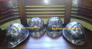 helm ukir logo vico, logo vico, Helm ukir perak, helm ukir, helm tatah, pengrajin helm ukir kotagede, kerajinan helm ukir kotagede. toko helm perak, helm ukir silver, helm ukir tembaga, helm ukir kuningan, helm ukir alumunium, engraved hard hat, engraved hard hat for sale, engraved aluminum hard hat, brass hard hats, copper hard hats, engraved silver hard hat, personalized hard hats, carved hard hat, Carved helmet, hand carved hard hats, engraved hard hats indonesia, Silver carving helmet, custom hard hat, helm ukir pertambangan laut, helm ukir pertambangan darat, helm ukir pertambangan gas, helm tambang, helm ukir pertambangan batubara