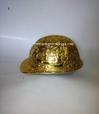 Helm ukir perak, helm ukir, helm tatah, pengrajin helm ukir kotagede, toko helm perak, helm ukir silver, helm tembaga, helm kuningan, helm alumunium, engraved hard hat, engraved hard hat for sale, engraved aluminum hard hat, brass hard hats, copper hard hats, engraved silver hard hat, personalized hard hats, carved hard hat, Carved helmet, hand carved hard hats, engraved hard hats indonesia, Silver carving helmet, custom hard hat, helm ukir pertambangan laut, helm ukir pertambangan darat, helm ukir pertambangan gas, helm tambang, helm ukir pertambangan batubara