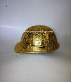 Helm ukir perak, helm ukir, helm tatah, pengrajin helm ukir kotagede, toko helm perak, helm ukir silver, helm tembaga, helm kuningan, helm alumunium, engraved hard hat, engraved hard hat for sale, engraved aluminum hard hat, brass hard hats, copper hard hats, engraved silver hard hat, personalized hard hats, carved hard hat, Carved helmet, hand carved hard hats, engraved hard hats indonesia, Silver carving helmet, custom hard hat, helm ukir pertambangan laut, helm ukir pertambangan darat, helm ukir pertambangan gas, helm tambang, helm ukir pertambangan batubara