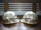 Helm ukir, helm tatah, Helm ukir perak, helm perak, helm tembaga, helm kuningan, helm alumunium, kerajinan helm ukir kotagede, pengrajin helm, hard, hats, engraved hard hats, engraved hard hat for sale, engraved alumunium hard hat, engraved silver hard hat, personalized hard hats, carved hard hats, Carved helmet, hand carved hard hats, engraved hard hats indonesia, Helm zilver houtsnijwerk, Silver carving helmet, Шлем серебра резьба lm perak