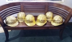 Helm ukir perak, helm ukir, helm tatah, pengrajin helm ukir kotagede, toko helm perak, helm ukir silver, helm tembaga, helm kuningan, helm alumunium, engraved hard hat, engraved hard hat for sale, engraved aluminum hard hat, brass hard hats, copper hard hats, engraved silver hard hat, personalized hard hats, carved hard hat, Carved helmet, hand carved hard hats, engraved hard hats indonesia, Silver carving helmet, custom engraved hard hat, helm ukir lapis mas pulau intan