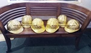 Helm ukir perak, helm ukir, helm tatah, pengrajin helm ukir kotagede, toko helm perak, helm ukir silver, helm tembaga, helm kuningan, helm alumunium, engraved hard hat, engraved hard hat for sale, engraved aluminum hard hat, brass hard hats, copper hard hats, engraved silver hard hat, personalized hard hats, carved hard hats, Carved helmet, hand carved hard hats, engraved hard hats indonesia, Silver carving helmet