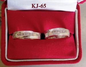 cincin costum, disain cincin kawin, cincin kawin murah , cincin costum mas putih, cincin costum paladium, cincin costum mas, cincin kawin paladium, cincin kawin mas, cincin kawin mas putih, cincin kawin platinum, cincin nikah paladium, cincin tunangan paladium, cincin tunangan mas, cincin nikah mas putih, cincin nikah platinum, disain cincin kawin, cincin nikah perak, cincin kawin silver, cincin nikah silver, cincin costum silver, cincin kawin perak, cincin kawin silver, cincin tunangan perak, cincin tunangan silver, cincin couple perak, cincin couple silver, harga cincin kawin, pengrajin cincin kawin