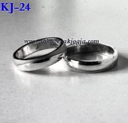 cincin kawin perak, cincin kawin perak costum, cincin nikah, cincin pernikahan, model cincin kawin perak, cincin couple, cincin kawin perak kotagede, silver wedding ring, pengrajin cincin kawin, disain cincin kawin perak, cincin tunangan