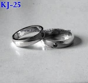 cincin kawin perak, cincin kawi, cincin kawin perak costum, cincin nikah, cincin pernikahan, model cincin kawin perak, cincin couple, cincin tunangan, cincin kawin perak kotagede, silver wedding ring, pengrajin cincin kawin, disain cincin kawin perak,
