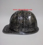 pt pulau intan, Helm ukir perak, helm ukir, helm tatah, pengrajin helm ukir kotagede, toko helm perak, helm ukir silver, helm tembaga, helm kuningan, helm alumunium, engraved hard hats, engraved hard hat for sale, engraved aluminum hard hat, brass hard hats, copper hard hats, engraved silver hard hat, personalized hard hats, carved hard hats, Carved helmet, hand carved hard hats, engraved hard hats indonesia, Silver carving helmet, custom hard hat, helm ukir pertambangan laut, helm ukir pertambangan darat, helm ukir pertambangan gas, helm tambang, helm ukir pertambangan batubara
