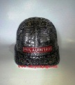 helm ukir pt pulau intan, Helm ukir perak, helm ukir, helm tatah, pengrajin helm ukir kotagede, toko helm perak, helm ukir silver, helm tembaga, helm kuningan, helm alumunium, engraved hard hats, engraved hard hat for sale, engraved aluminum hard hat, brass hard hats, copper hard hats, engraved silver hard hat, personalized hard hats, carved hard hats, Carved helmet, hand carved hard hats, engraved hard hats indonesia, Silver carving helmet, custom hard hat