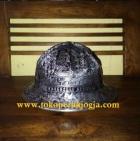 pertamina hulu mahakam, Helm ukir perak, helm ukir, helm tatah, pengrajin helm ukir kotagede, toko helm perak, helm ukir silver, helm tembaga, helm kuningan, helm alumunium, engraved hard hats, engraved hard hat for sale, engraved aluminum hard hat, brass hard hats, copper hard hats, engraved silver hard hat, personalized hard hats, carved hard hats, Carved helmet, hand carved hard hats, engraved hard hats indonesia, Silver carving helmet, custom hard hat