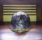 pertamina gethermal energy, Helm ukir perak, helm ukir, helm tatah, pengrajin helm ukir kotagede, toko helm perak, helm ukir silver, helm tembaga, helm kuningan, helm alumunium, engraved hard hats, engraved hard hat for sale, engraved aluminum hard hat, brass hard hats, copper hard hats, engraved silver hard hat, personalized hard hats, carved hard hats, Carved helmet, hand carved hard hats, engraved hard hats indonesia, Silver carving helmet, custom hard hat, helm ukir pertambangan laut, helm ukir pertambangan darat, helm ukir pertambangan gas, helm tambang, helm ukir pertambangan batubara