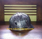 pertamina gethermal energy, Helm ukir perak, helm ukir, helm tatah, pengrajin helm ukir kotagede, toko helm perak, helm ukir silver, helm tembaga, helm kuningan, helm alumunium, engraved hard hats, engraved hard hat for sale, engraved aluminum hard hat, brass hard hats, copper hard hats, engraved silver hard hat, personalized hard hats, carved hard hats, Carved helmet, hand carved hard hats, engraved hard hats indonesia, Silver carving helmet, custom hard hat, helm ukir pertambangan laut, helm ukir pertambangan darat, helm ukir pertambangan gas, helm tambang, helm ukir pertambangan batubara