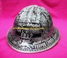 helm ukir pt exxon mobil, logo exxon mobil, Helm ukir perak, helm ukir, helm tatah, pengrajin helm ukir kotagede, toko helm perak, helm ukir silver, helm tembaga, helm kuningan, helm alumunium, engraved hard hats, engraved hard hat for sale, engraved aluminum hard hat, brass hard hats, copper hard hats, engraved silver hard hat, personalized hard hats, carved hard hats, Carved helmet, hand carved hard hats, engraved hard hats indonesia, Silver carving helmet, custom hard hat, Helm ukir pertambangan darat, Helm ukir pertambangan laut, Helm ukir pertambangan batubara, helm ukir tambang