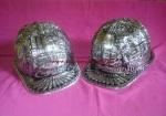 adhimix prechast indonesia, Helm ukir perak, helm ukir, helm tatah, pengrajin helm ukir kotagede, toko helm perak, helm ukir silver, helm tembaga, helm kuningan, helm alumunium, engraved hard hats, engraved hard hat for sale, engraved aluminum hard hat, brass hard hats, copper hard hats, engraved silver hard hat, personalized hard hats, carved hard hats, Carved helmet, hand carved hard hats, engraved hard hats indonesia, Silver carving helmet, custom hard hat, helm ukir pertambangan laut, helm ukir pertambangan darat, helm ukir pertambangan gas, helm tambang, helm ukir pertambangan batubara, helm safety proyek, helm safety macdonald, helm safety pertamina, helm safety freeport