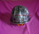adhimix prechast indonesia, Helm ukir perak, helm ukir, helm tatah, pengrajin helm ukir kotagede, toko helm perak, helm ukir silver, helm tembaga, helm kuningan, helm alumunium, engraved hard hats, engraved hard hat for sale, engraved aluminum hard hat, brass hard hats, copper hard hats, engraved silver hard hat, personalized hard hats, carved hard hats, Carved helmet, hand carved hard hats, engraved hard hats indonesia, Silver carving helmet, custom hard hat