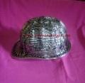 adhimix prechast indonesia, Helm ukir perak, helm ukir, helm tatah, pengrajin helm ukir kotagede, toko helm perak, helm ukir silver, helm tembaga, helm kuningan, helm alumunium, engraved hard hats, engraved hard hat for sale, engraved aluminum hard hat, brass hard hats, copper hard hats, engraved silver hard hat, personalized hard hats, carved hard hats, Carved helmet, hand carved hard hats, engraved hard hats indonesia, Silver carving helmet, custom hard hat, helm ukir pertambangan laut, helm ukir pertambangan darat, helm ukir pertambangan gas, helm tambang, helm ukir pertambangan batubara