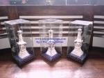 miniatur tugu yogyakarta bahan silver, kerajinan miniatur silver kotagede, kerajinan khas kotagede, miniatur silver, kerajinan perak kotagede, miniatur monas jakarta bahan silver, miniatut tugu jogja