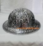 helm ukir pertamina ep field cupu, Helm ukir perak, helm ukir, helm tatah, pengrajin helm ukir kotagede, toko helm perak, helm ukir silver, helm tembaga, helm kuningan, helm alumunium, engraved hard hats, engraved hard hat for sale, engraved aluminum hard hat, brass hard hats, copper hard hats, engraved silver hard hat, personalized hard hats, carved hard hats, Carved helmet, hand carved hard hats, engraved hard hats indonesia, Silver carving helmet, custom hard hat
