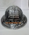 Helm ukir perak, helm ukir, helm tatah, pengrajin helm ukir kotagede, kerajinan helm ukir kotagede. toko helm perak, helm ukir silver, helm ukir tembaga, helm ukir kuningan, helm ukir alumunium, engraved hard hat, engraved hard hat for sale, engraved aluminum hard hat, brass hard hats, copper hard hats, engraved silver hard hat, personalized hard hats, carved hard hat, Carved helmet, hand carved hard hats, engraved hard hats indonesia, Silver carving helmet, custom hard hat, helm ukir pertambangan laut, helm ukir pertambangan darat, helm ukir pertambangan gas, helm tambang, helm ukir pertambangan batubara, helm ukir pertamina ep field cepu
